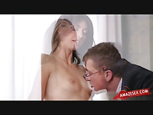 Picture Sexy Gf Best Female Orgasm