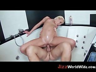 Russian Baths Use Hardly...