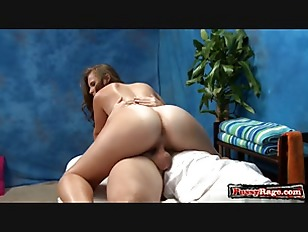 Picture Sexy Massager Fuck By Her Client