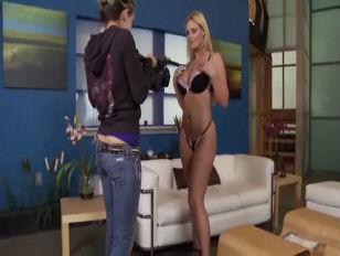 Phoenix Marie Hot Blowjob...