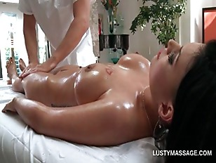 nude-oil-massage-by-girls-lick-matures-sex
