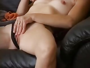 Picture Voyeur And Horny Milf