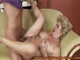 Hidden camera in bedroom fucking girlfried