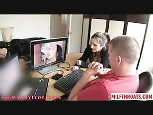 Sexy pattycake online nude