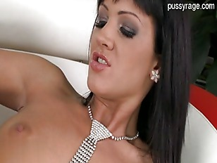 Picture Beautiful Housewife Sexgames