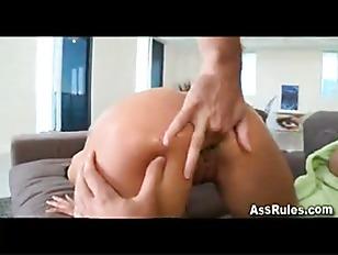 pussy_814972