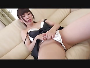Solo By Asian Teen...