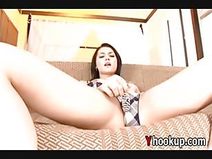 pussy_1155374
