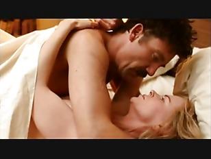 Порно с николь кидман видео, итальянской порно анал матуре