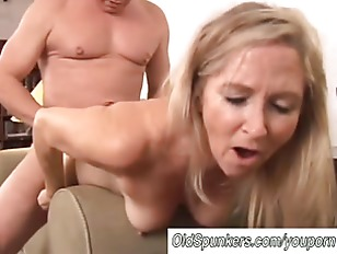 state femdom male sub humiliation cum eating topic simply matchless :)