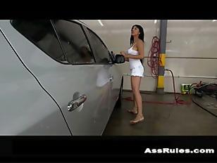 pussy_1155709