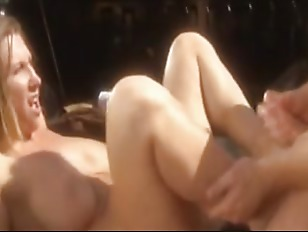 were not mistaken, wow hot chubby middle age woman strip show with oiled have hit the mark