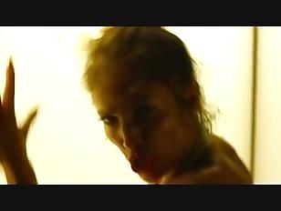 Jennifer Lopez Feat. Iggy...