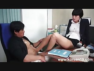online porn Korean Porn Tube Videos at YouJizz