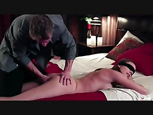 Wife Surprise Threesome After...