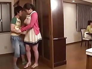 Big tits Japanese teacher gets along with student ..watch complete video here...https://rebrand.ly/63509