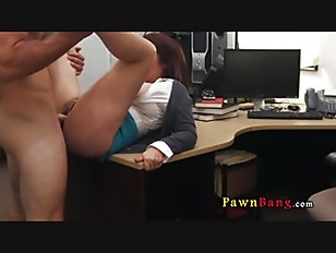 Picture Hidden-Camera Fucking With Wild Amateur