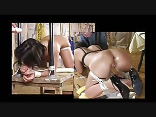 pornstar maid