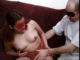 Dirty Story Dirty Wife