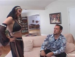 genie Porn Tube Videos at YouJizz