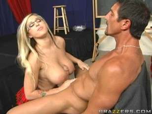 Picture Memphis Monroe Hot Blowjob