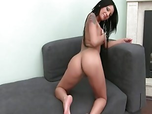 Picture Hot Chick Fucking Like Pornstar On Bed