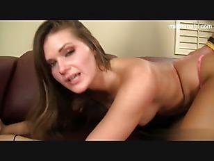 Picture Brunette Slut Fuck By Gangster
