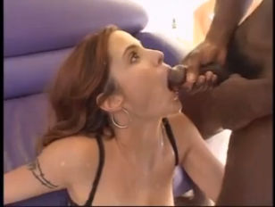 Picture Redhead Sperm Lover