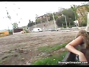 Picture Wild Sex In Prague