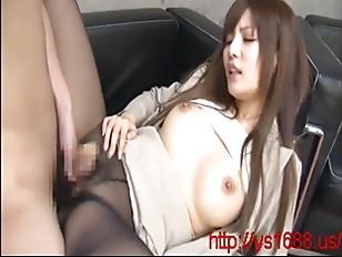 Asian OL Wild Play...
