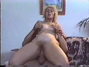 Picture Classic Jamie Monroe Mature