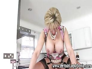 pussy_1800423