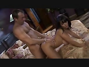 Fucking Hot Wife With...