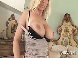 Picture Chick Loves To Be Fucked