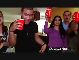 college-invasion-sex-videos-amature-hairy-pussy-beach