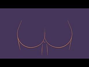 Valentina Nappi awesome gang bang (Full HD)