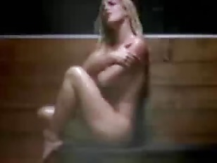 celebrity sex tapes, britney spears