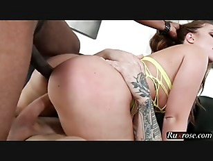 Picture Maddy OReilly Anal DP HD