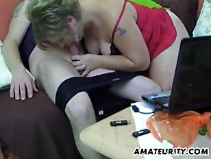 pussy_925745
