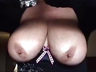 Gallery porn big bbw granny hot beautiful