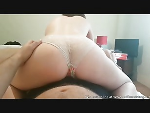 image Milf from milfsexdating net doggy fuck