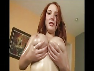 Picture Busty Redhead Rebecca Lane Wet Shirt Fucked...