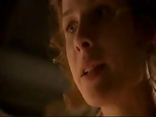 Picture Sienna Guillory Helen Of Troy