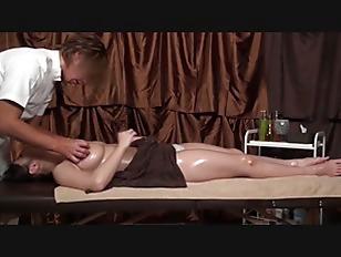 Horny Japanese chick Haruka Motoyama  Minami Ayase  Shiori Kurosaki  Nami Itoshita in Best couple  big tits JAV scene
