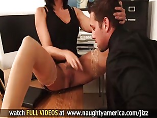 pussy_968493