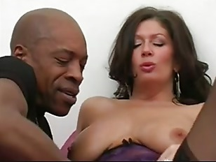 яблочко lets me suck small sagging tits tell more detail