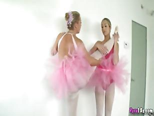 Picture Lets Dance Part 1