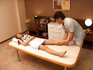 Picture Super Cute Massage