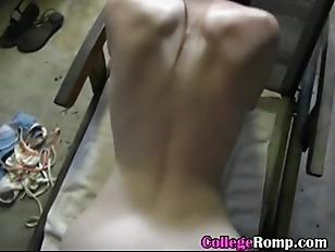 pussy_861324