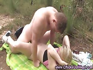 Picture Horny Aussie Blonde Hoe